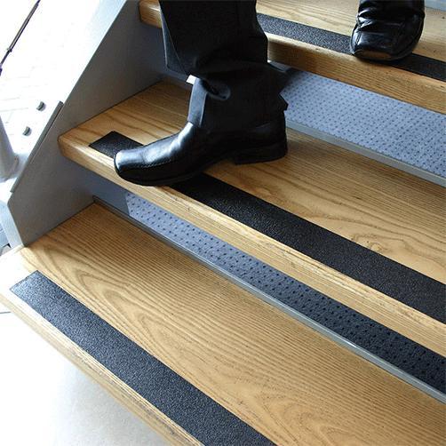 antirutsch-klebeband-innentreppe