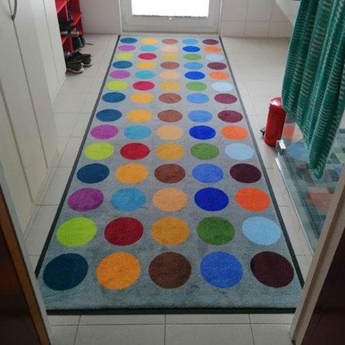 designmatte-colour-dots