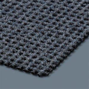 Antirutsch Unterlegmatte für textile Böden