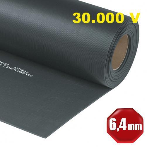Isoliermatte 30000 V
