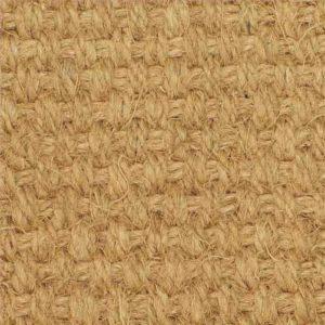 Kokos-Verlegeware