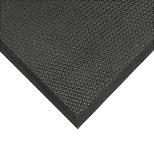 Posture Mat - Antiermüdungsmatte Gummischaum