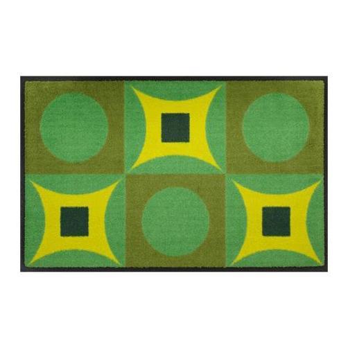 Designmatte 6 Farben - Psychal