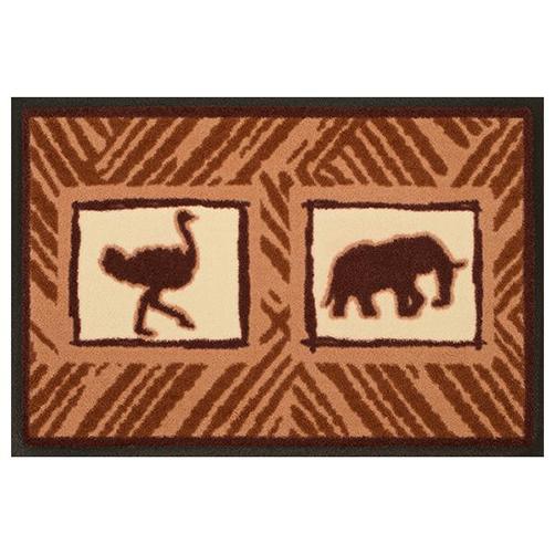 Designmate Serengeti
