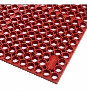 Stecksystem Sanitop Deluxe bei Fett und Öl