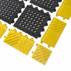 Stecksystem Diamond Flex Lok