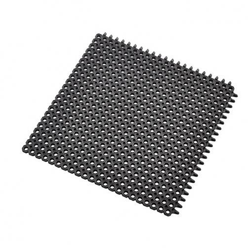 MasterFlex-gummimatte12mm