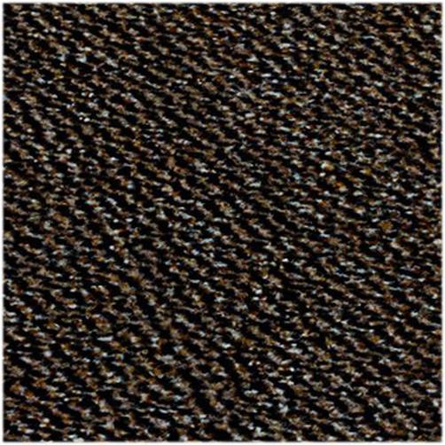 Saphir Grid Schmutzfangmatte für leichte Belastung