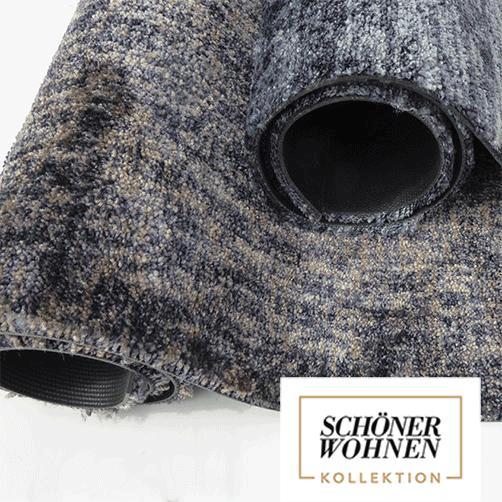 Fußmatte-Schoener-Wohnen-Stone