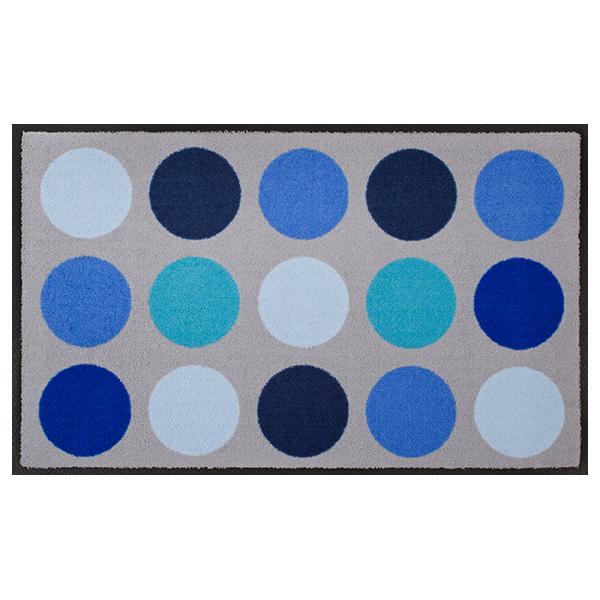 designmatte-dots-blue