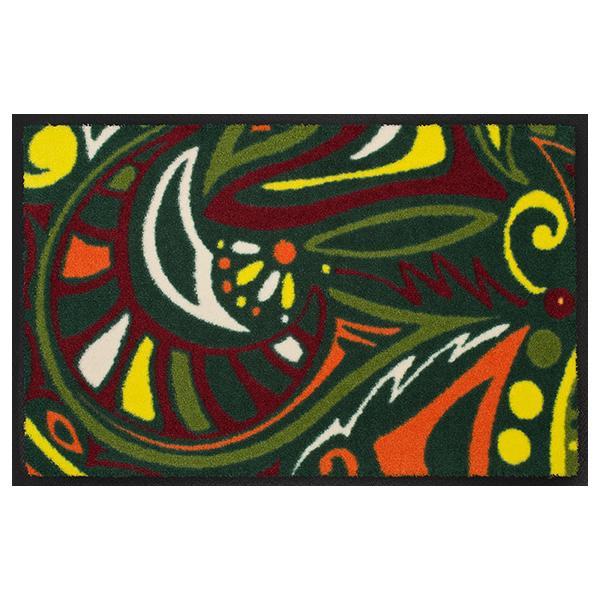 designmatte-green-africa