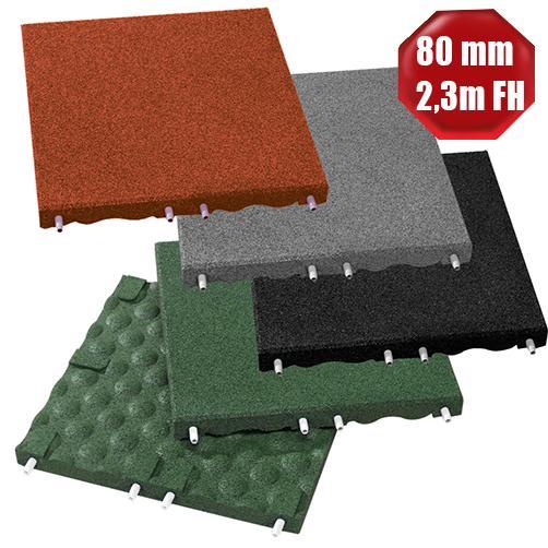 fallschutzplatten-80mm