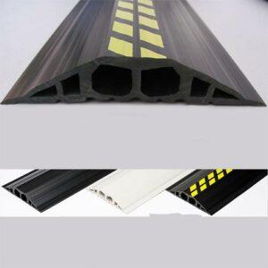 Kabelbrücke für Industrie - 3 Farben