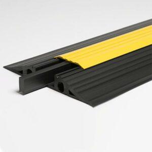 Kabelbrücke Vario - 2 Farben