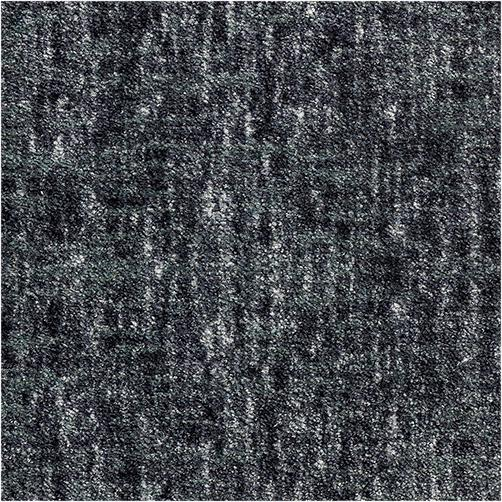 Schmutzfangmatte-Grau