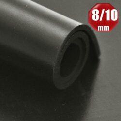 Industrie-Gummimatte und Gummiplatte