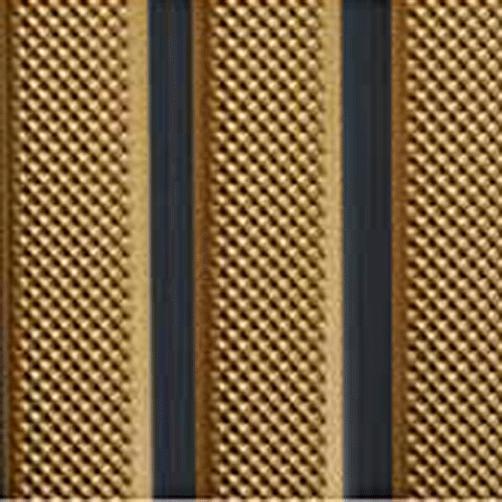 Bodenläuder Gummi / PVC