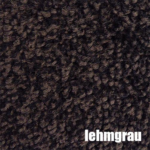 Schmutzmatte - Nitrilgummirücken