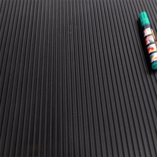 Bodenbelag Kunststoff Specialflex