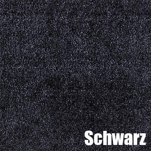 fußmatte-unirun-schwarz
