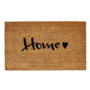 kokosmatte-home