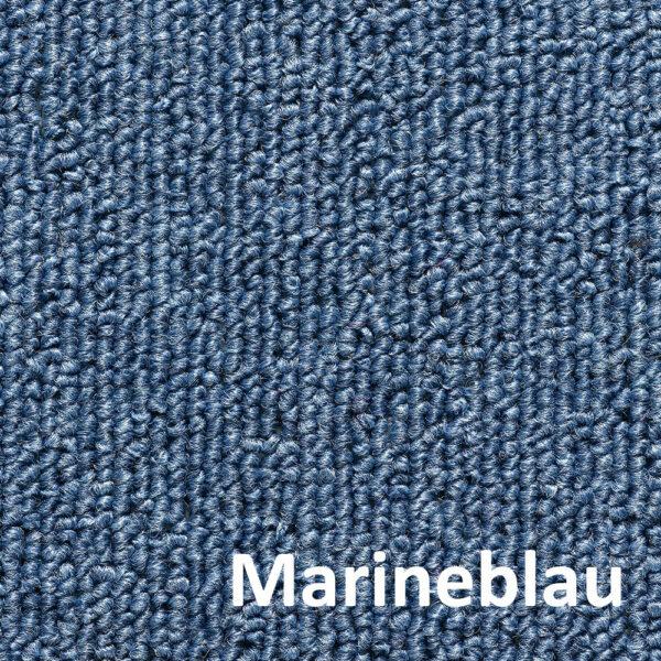 mailand-blau