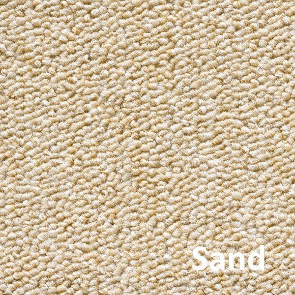 mailand-sand
