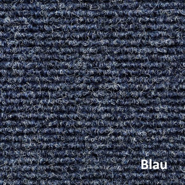 paris-blau