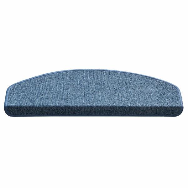 stufenmatte-mailand-marineblau