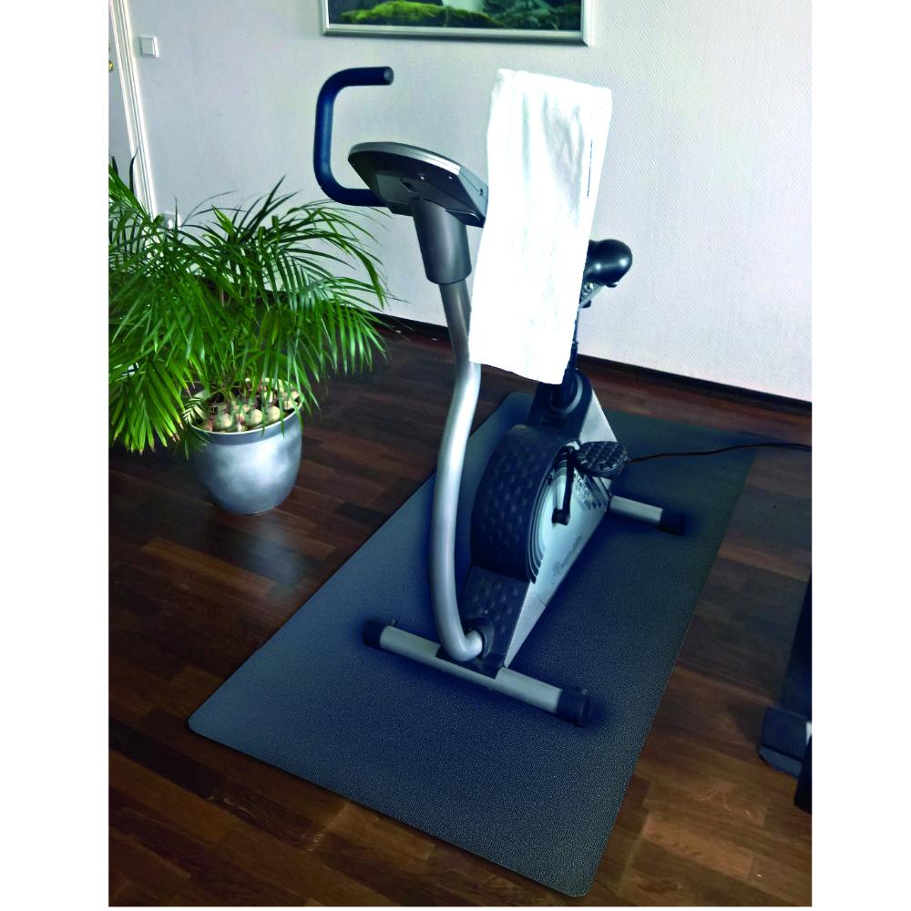 fitnessmatte-floorprotect
