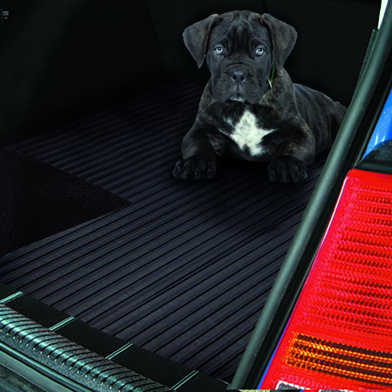kofferraummatte-exclusive-hund