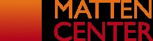 matten.center